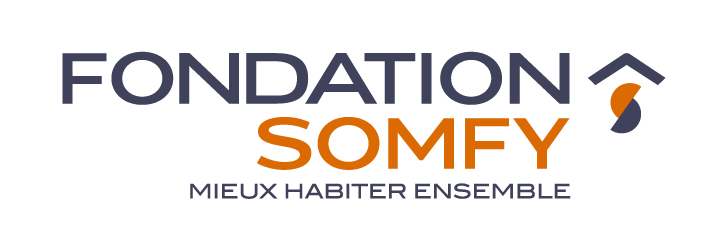 Fondation Somfy