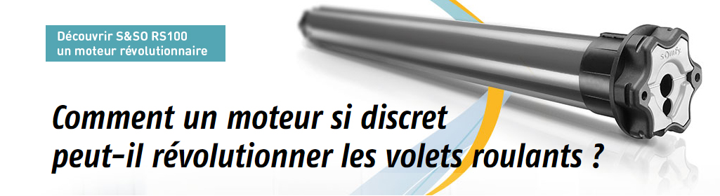 volets roulants - climatisation cannes electricite isolation
