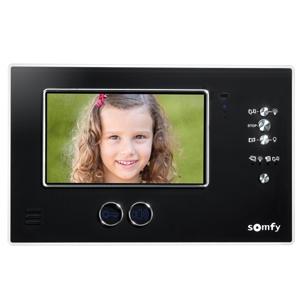 Free download notice installation visiophone somfy programs bittorrentinspire - Visiophone somfy v400 ...