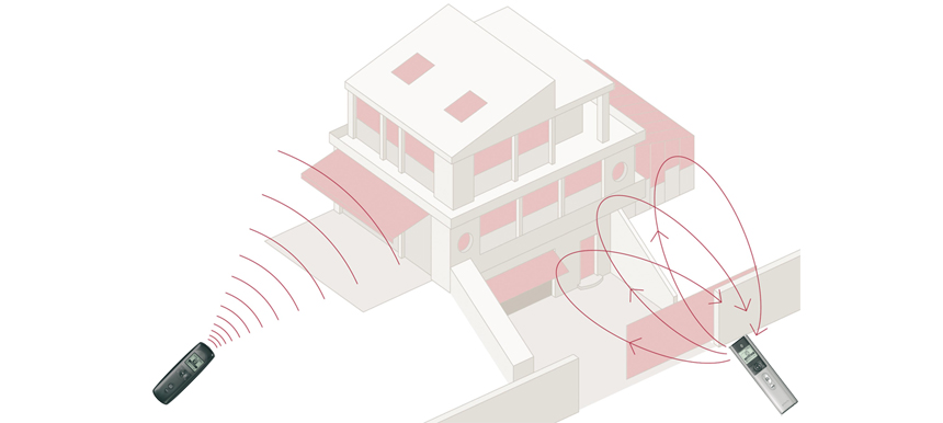 maison-technologie-rts-io-homecontrol